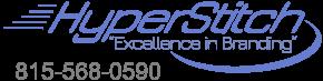 HyperStitch, Inc